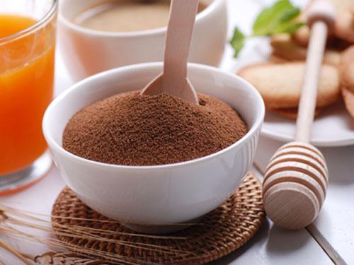 5 món súp tốt nhất chống lại bệnh cảm lạnh, cảm cúm